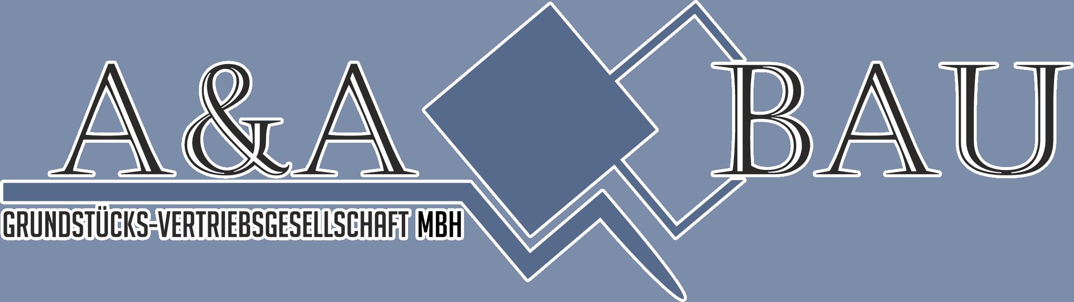A &A Bau
